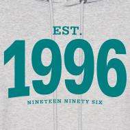 Design ~ est. 1996 Nineteen Ninety Six