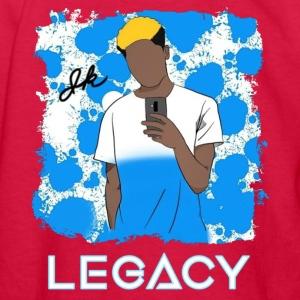 legacytext.png