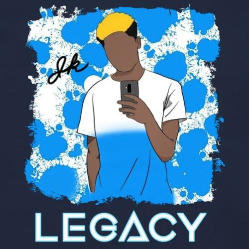 Legacy art 2 (Signed)