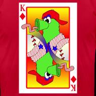 Design ~ Wild Card??