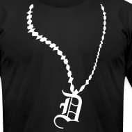 Design ~ Detroit Bling