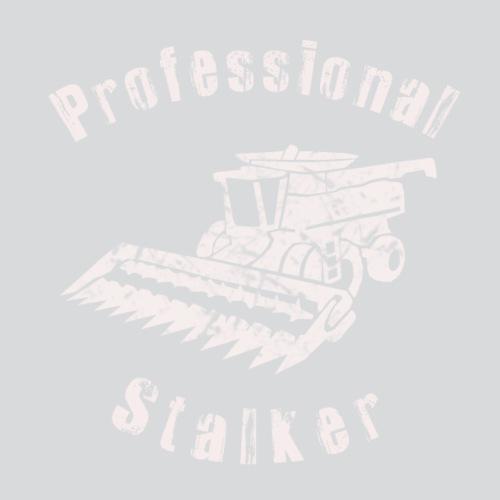 Funny Farmer Shirt