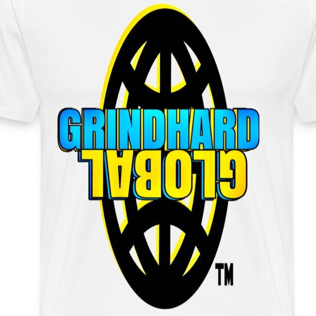 grindhard global