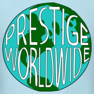 Design ~ Prestige Worldwide