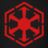 Design ~ Sith Empire Emblem