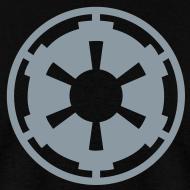 Design ~ Imperial Emblem