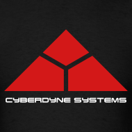 Design ~ Cyberdyne Systems