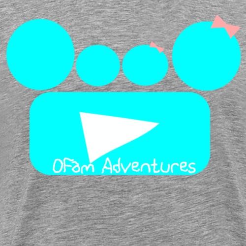OFam T-Shirt