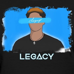 legacy02.png