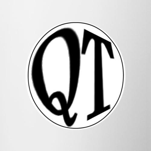 QT Round B on W