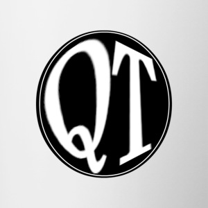 QT Round W on B