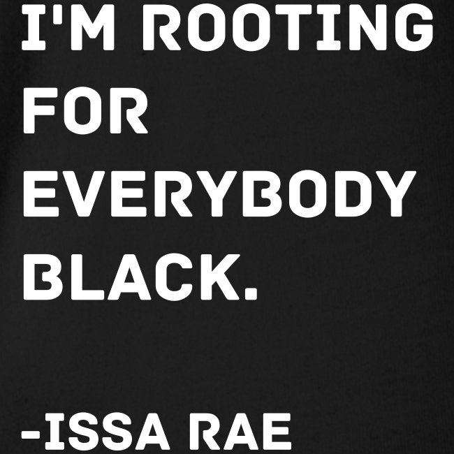 Issa Rae Quote ( )