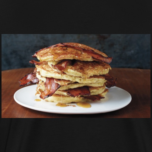 med106330_1210_bacon_panc