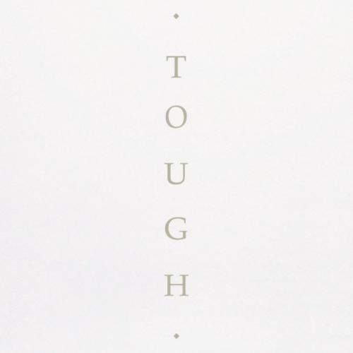 Tough_design_back