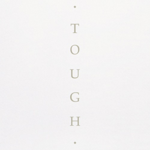 Tough_design_back