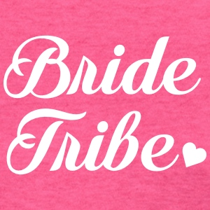 bridetribe