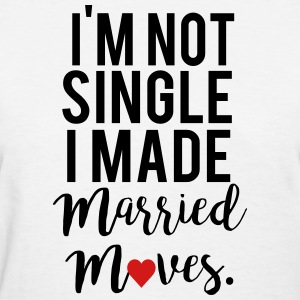 marriedmoves 2