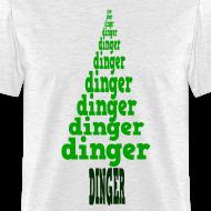 Design ~ Dinger Tree