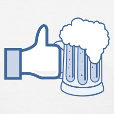 Like-Beer---Facebook-Parody-T-Shirts.jpg