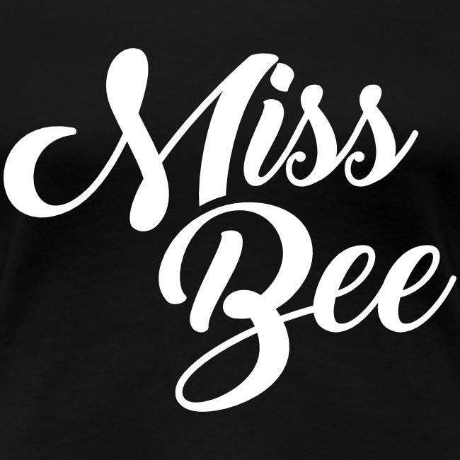 Miss Bee Tee