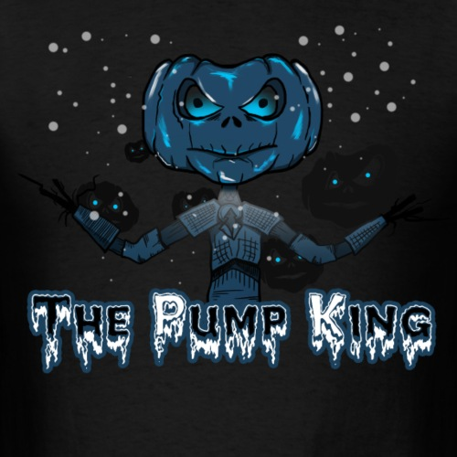 The Pump King