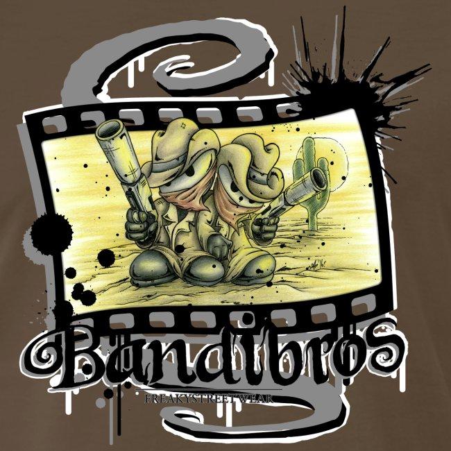 Bandibros2