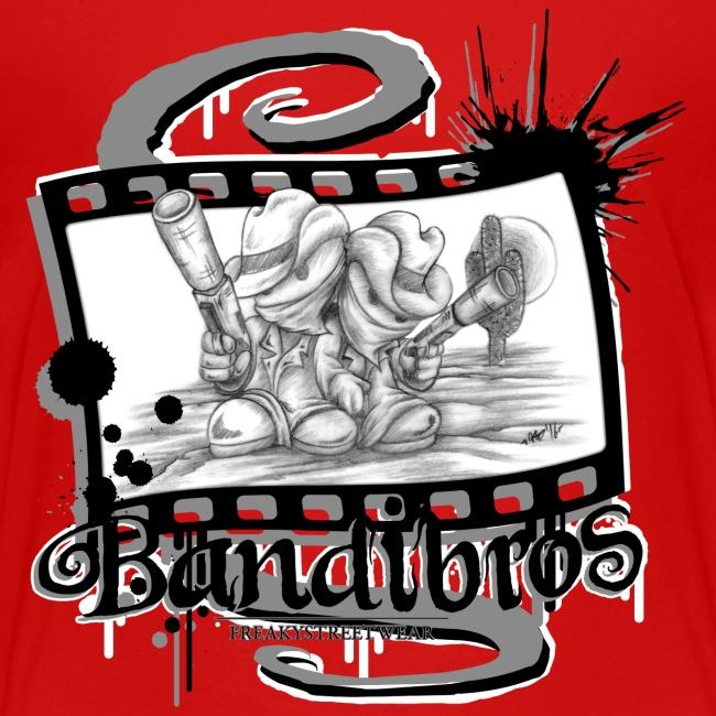Bandibros