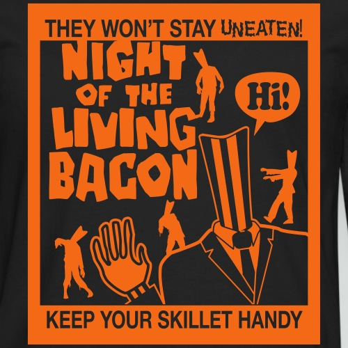 night of living bacon2