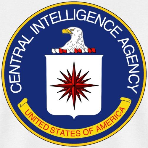 CIA - NAUTEE.com
