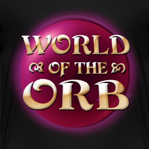 Orb Classic