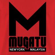 Design ~ Mugatu