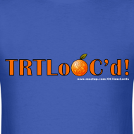 Design ~ TRTLoOC'd