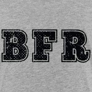 BFR Collegiate