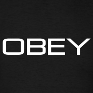 Design ~ Encryption Shirt Directed By Joe Vitale Jr