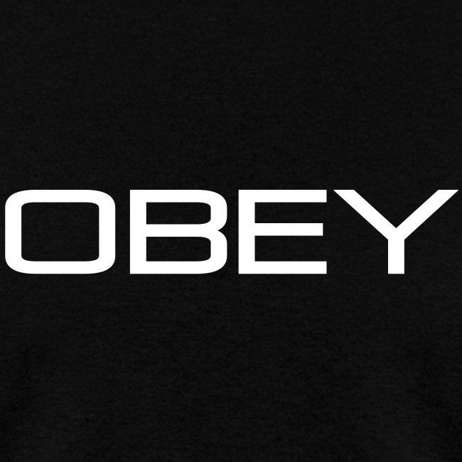 Encryption Shirt Directed By Joe Vitale Jr