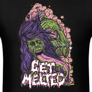 Design ~ Get Melted