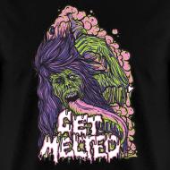 Design ~ Get Melted