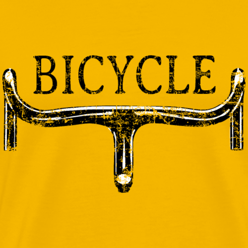 Bicycle Cyclist Biker Bike Rider Design