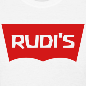Rudi's