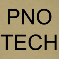 Design ~ PNO TECH