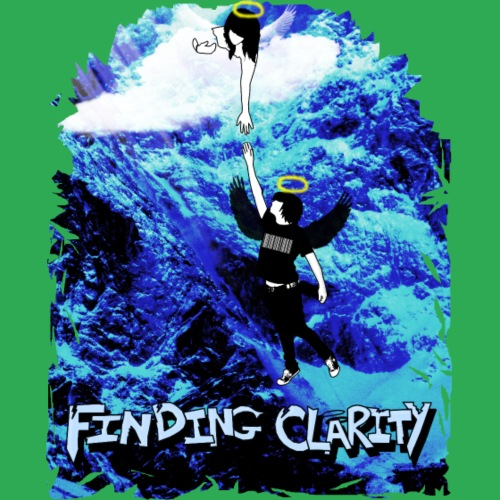 Rothschild Family Crest