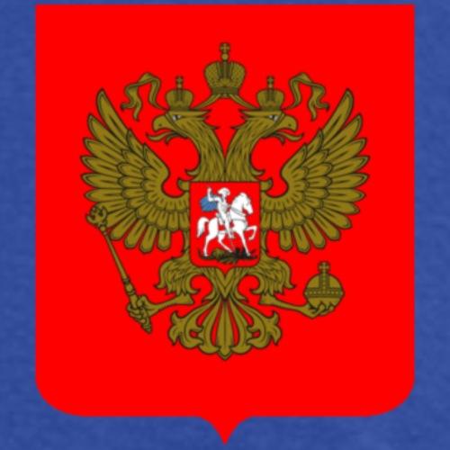 Rothschild Red Shield