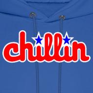 Design ~ Chill Hood