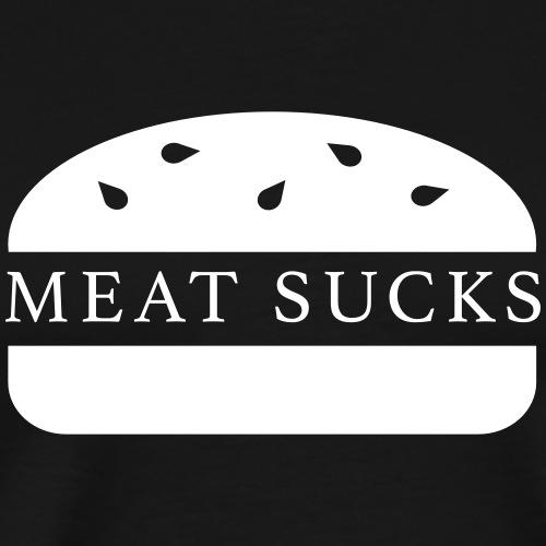 Meat Sucks