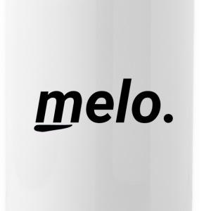 melo logo black.png