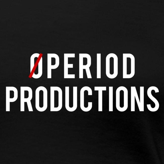 Zero Period Tee (Women's)