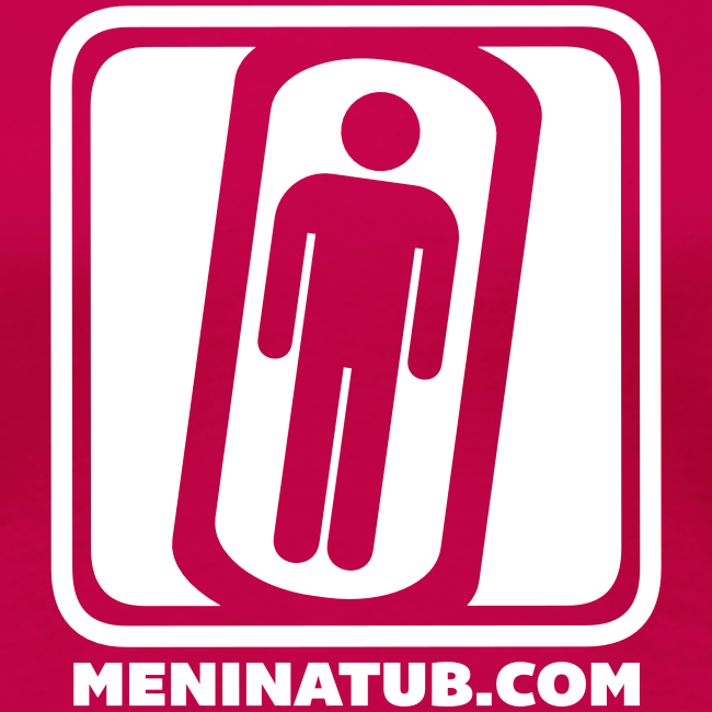 MENINATUB DOT COM WOMEN'S