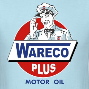 Wareco - Men's T-Shirt