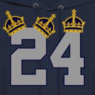 Design ~ 3 Crowns