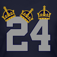 Design ~ 3 Crowns